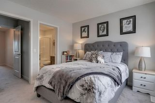 Photo 19: 510 Nolan Hill Boulevard NW in Calgary: Nolan Hill Row/Townhouse for sale : MLS®# A1050791