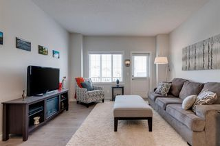 Photo 7: 510 Nolan Hill Boulevard NW in Calgary: Nolan Hill Row/Townhouse for sale : MLS®# A1050791