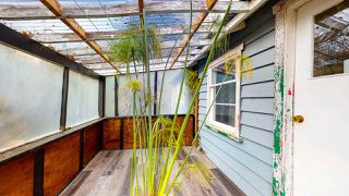 Photo 40: 1068 ROBERTS CREEK ROAD: Roberts Creek House for sale (Sunshine Coast)  : MLS®# R2520658