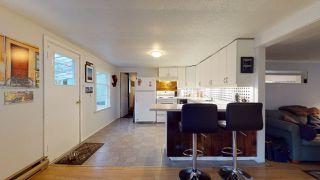 Photo 7: 1068 ROBERTS CREEK ROAD: Roberts Creek House for sale (Sunshine Coast)  : MLS®# R2520658