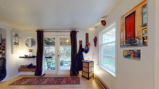 Photo 21: 1068 ROBERTS CREEK ROAD: Roberts Creek House for sale (Sunshine Coast)  : MLS®# R2520658