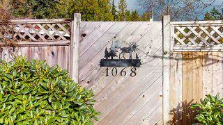 Photo 1: 1068 ROBERTS CREEK ROAD: Roberts Creek House for sale (Sunshine Coast)  : MLS®# R2520658