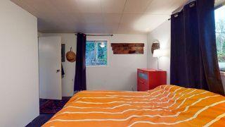 Photo 27: 1068 ROBERTS CREEK ROAD: Roberts Creek House for sale (Sunshine Coast)  : MLS®# R2520658