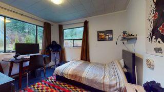 Photo 25: 1068 ROBERTS CREEK ROAD: Roberts Creek House for sale (Sunshine Coast)  : MLS®# R2520658