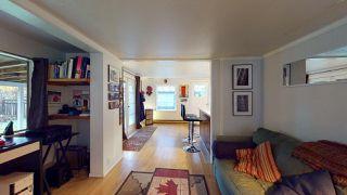 Photo 37: 1068 ROBERTS CREEK ROAD: Roberts Creek House for sale (Sunshine Coast)  : MLS®# R2520658