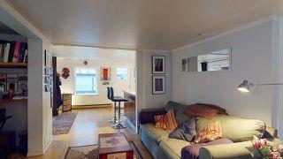 Photo 14: 1068 ROBERTS CREEK ROAD: Roberts Creek House for sale (Sunshine Coast)  : MLS®# R2520658