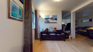 Photo 33: 1068 ROBERTS CREEK ROAD: Roberts Creek House for sale (Sunshine Coast)  : MLS®# R2520658