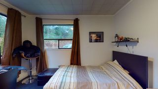 Photo 26: 1068 ROBERTS CREEK ROAD: Roberts Creek House for sale (Sunshine Coast)  : MLS®# R2520658