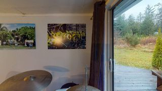 Photo 32: 1068 ROBERTS CREEK ROAD: Roberts Creek House for sale (Sunshine Coast)  : MLS®# R2520658