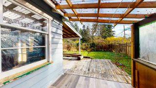 Photo 39: 1068 ROBERTS CREEK ROAD: Roberts Creek House for sale (Sunshine Coast)  : MLS®# R2520658