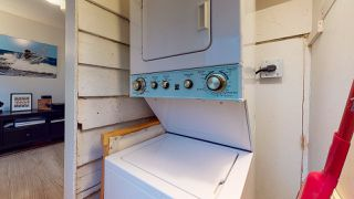 Photo 34: 1068 ROBERTS CREEK ROAD: Roberts Creek House for sale (Sunshine Coast)  : MLS®# R2520658