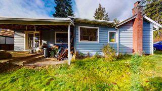 Photo 5: 1068 ROBERTS CREEK ROAD: Roberts Creek House for sale (Sunshine Coast)  : MLS®# R2520658