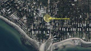 Photo 2: 1068 ROBERTS CREEK ROAD: Roberts Creek House for sale (Sunshine Coast)  : MLS®# R2520658