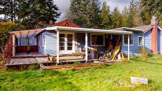Photo 4: 1068 ROBERTS CREEK ROAD: Roberts Creek House for sale (Sunshine Coast)  : MLS®# R2520658