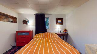 Photo 28: 1068 ROBERTS CREEK ROAD: Roberts Creek House for sale (Sunshine Coast)  : MLS®# R2520658