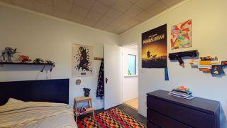 Photo 23: 1068 ROBERTS CREEK ROAD: Roberts Creek House for sale (Sunshine Coast)  : MLS®# R2520658