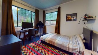 Photo 24: 1068 ROBERTS CREEK ROAD: Roberts Creek House for sale (Sunshine Coast)  : MLS®# R2520658
