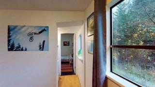Photo 36: 1068 ROBERTS CREEK ROAD: Roberts Creek House for sale (Sunshine Coast)  : MLS®# R2520658