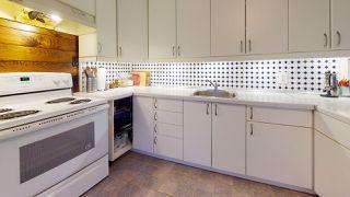 Photo 9: 1068 ROBERTS CREEK ROAD: Roberts Creek House for sale (Sunshine Coast)  : MLS®# R2520658