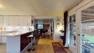 Photo 8: 1068 ROBERTS CREEK ROAD: Roberts Creek House for sale (Sunshine Coast)  : MLS®# R2520658