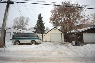 Photo 21: 10038 88 Avenue in Edmonton: Zone 15 House for sale : MLS®# E4223037