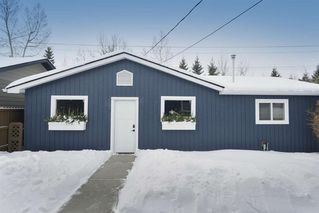 Photo 40: 216 Lake Bonavista Drive SE in Calgary: Lake Bonavista Detached for sale : MLS®# A1057415