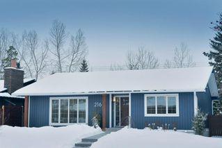 Main Photo: 216 Lake Bonavista Drive SE in Calgary: Lake Bonavista Detached for sale : MLS®# A1057415