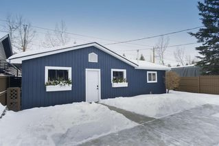 Photo 39: 216 Lake Bonavista Drive SE in Calgary: Lake Bonavista Detached for sale : MLS®# A1057415