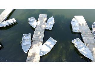 Photo 43: 216 Lake Bonavista Drive SE in Calgary: Lake Bonavista Detached for sale : MLS®# A1057415