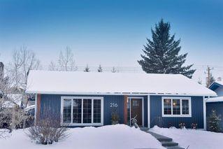 Photo 2: 216 Lake Bonavista Drive SE in Calgary: Lake Bonavista Detached for sale : MLS®# A1057415