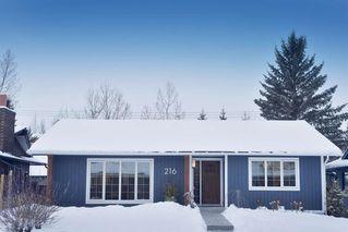 Photo 3: 216 Lake Bonavista Drive SE in Calgary: Lake Bonavista Detached for sale : MLS®# A1057415