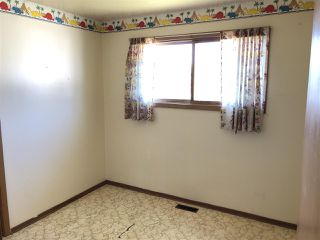 Photo 19: 10555 103 Street: Westlock House for sale : MLS®# E4166429