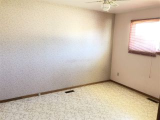 Photo 17: 10555 103 Street: Westlock House for sale : MLS®# E4166429