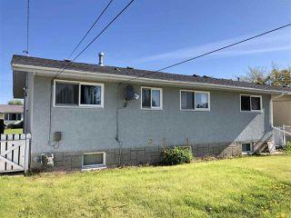 Photo 7: 10555 103 Street: Westlock House for sale : MLS®# E4166429
