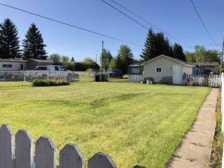 Photo 6: 10555 103 Street: Westlock House for sale : MLS®# E4166429