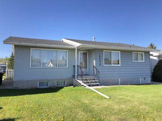 Photo 2: 10555 103 Street: Westlock House for sale : MLS®# E4166429