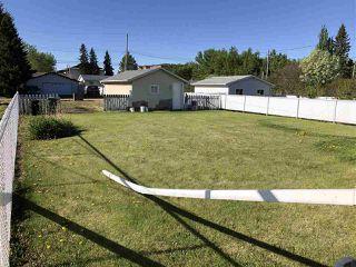 Photo 4: 10555 103 Street: Westlock House for sale : MLS®# E4166429