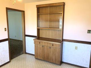 Photo 14: 10555 103 Street: Westlock House for sale : MLS®# E4166429