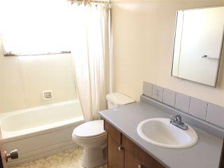 Photo 20: 10555 103 Street: Westlock House for sale : MLS®# E4166429