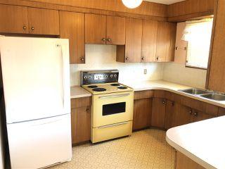 Photo 11: 10555 103 Street: Westlock House for sale : MLS®# E4166429