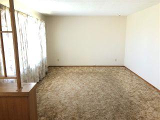 Photo 15: 10555 103 Street: Westlock House for sale : MLS®# E4166429
