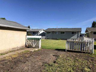 Photo 9: 10555 103 Street: Westlock House for sale : MLS®# E4166429