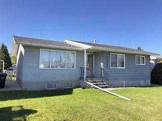 Photo 3: 10555 103 Street: Westlock House for sale : MLS®# E4166429