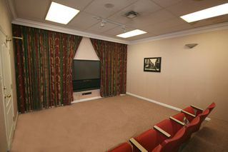 Photo 9: 1502 1111 HARO Street in 1111 Haro: Home for sale : MLS®# V755233