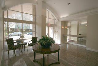 Photo 10: 1502 1111 HARO Street in 1111 Haro: Home for sale : MLS®# V755233