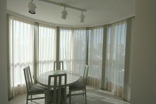 Photo 2: 1502 1111 HARO Street in 1111 Haro: Home for sale : MLS®# V755233