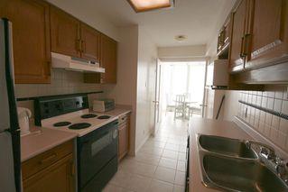 Photo 3: 1502 1111 HARO Street in 1111 Haro: Home for sale : MLS®# V755233