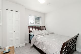 """Photo 16: 14 2139 PRAIRIE Avenue in Port Coquitlam: Glenwood PQ Townhouse for sale in """"WESTMOUNT PARK"""" : MLS®# R2398108"""