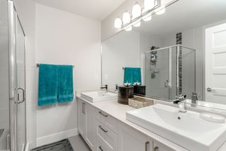 """Photo 14: 14 2139 PRAIRIE Avenue in Port Coquitlam: Glenwood PQ Townhouse for sale in """"WESTMOUNT PARK"""" : MLS®# R2398108"""