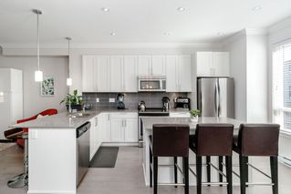 """Photo 8: 14 2139 PRAIRIE Avenue in Port Coquitlam: Glenwood PQ Townhouse for sale in """"WESTMOUNT PARK"""" : MLS®# R2398108"""
